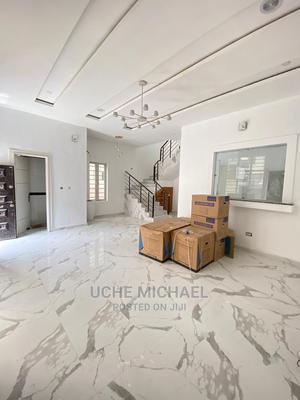4bdrm Duplex in an Estate, Lekki Phase 2 for Sale | Houses & Apartments For Sale for sale in Lekki, Lekki Phase 2