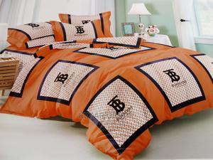 Bedspread and Duvet | Home Accessories for sale in Delta State, Ugheli