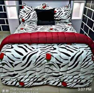 Beddings and Duvet   Home Accessories for sale in Delta State, Ugheli