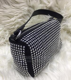 Quality Alexander Wang Bag   Bags for sale in Lagos State, Lekki