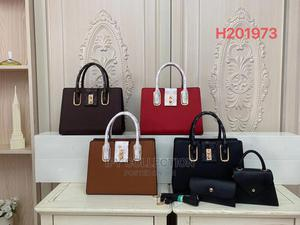 3in1 Luis Vuitton Handbags | Bags for sale in Lagos State, Lagos Island (Eko)