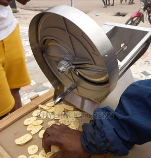 Manual Plantain Slicers   Restaurant & Catering Equipment for sale in Lagos State, Lagos Island (Eko)