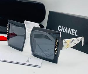 High Quality Designer Chanel Sunglasses Available for U | Clothing Accessories for sale in Lagos State, Lagos Island (Eko)