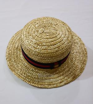 Beach/Sun Hat | Clothing Accessories for sale in Lagos State, Abule Egba