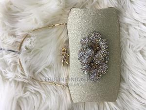 Women Fashion Clutch Purse   Bags for sale in Lagos State, Lekki