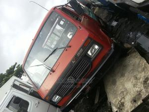 Volkswagen Lt 55 Pick Up for Grab   Trucks & Trailers for sale in Lagos State, Apapa
