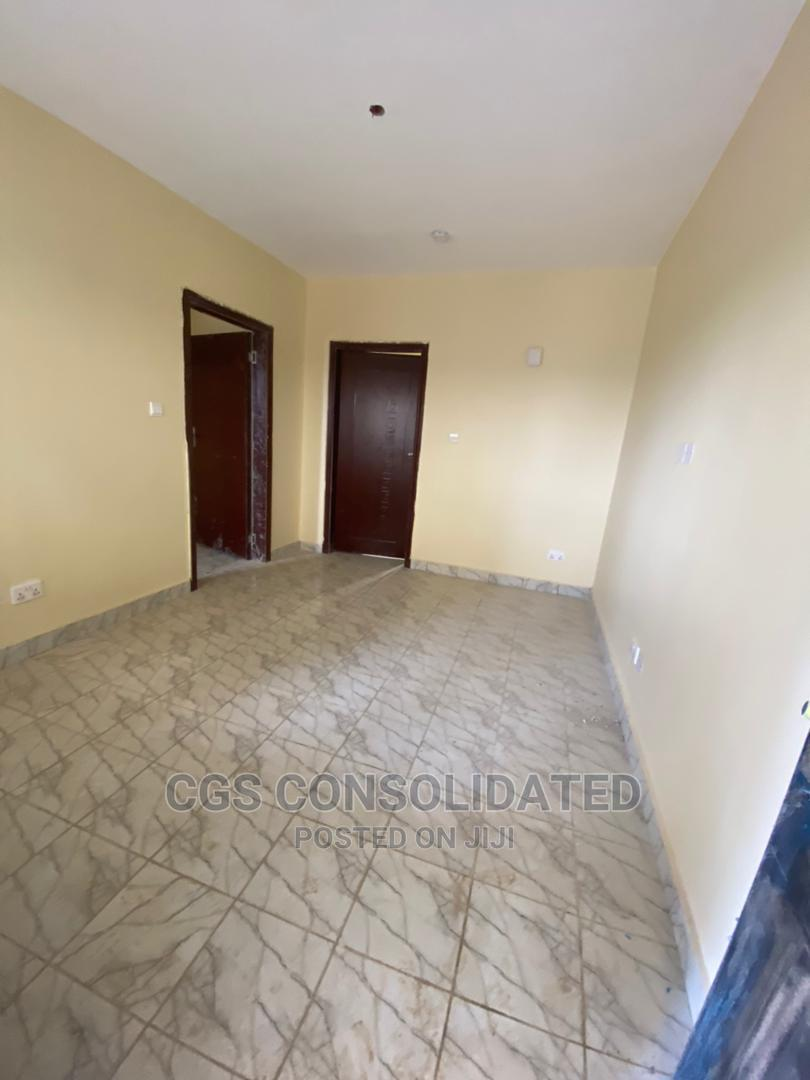 Archive: 1bdrm Block of Flats in Brains and Hammers, Life Camp for Sale