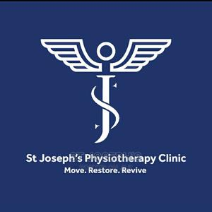 St. Joseph's Physiotherapy Clinic   Health & Beauty Services for sale in Lagos State, Lekki