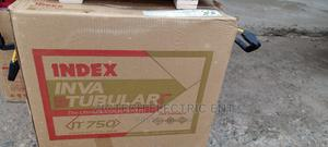 220ah Tubular Battery | Solar Energy for sale in Oyo State, Ibadan