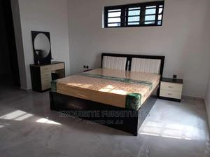 Imported Bed Cabinet | Furniture for sale in Lagos State, Ojo
