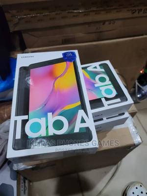 New Samsung Galaxy Tab a 7.0 32 GB | Tablets for sale in Lagos State, Ikeja