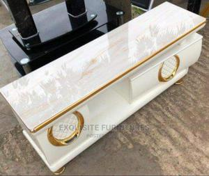 Imported Tv Stand   Furniture for sale in Lagos State, Ojo