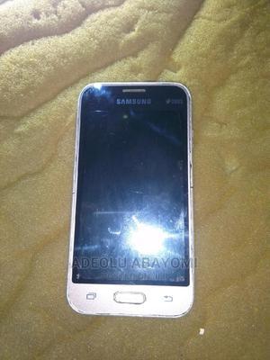 Samsung Galaxy J1 mini prime 8 GB Gold | Mobile Phones for sale in Osun State, Osogbo