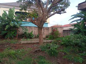 For Sale: Half Plot of Land at Ipaja   Land & Plots For Sale for sale in Ipaja, Ipaja / Ipaja
