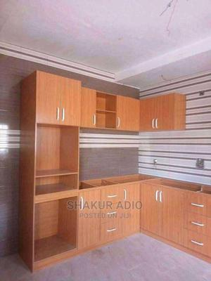 Kitchen Cabinets   Furniture for sale in Lagos State, Mushin