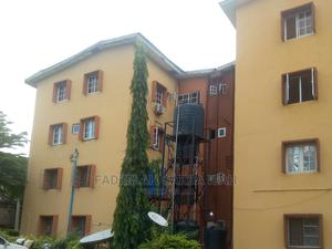 2bdrm Block of Flats in Zone 4 Estate for Sale   Houses & Apartments For Sale for sale in Wuse, Zone 4 / Wuse