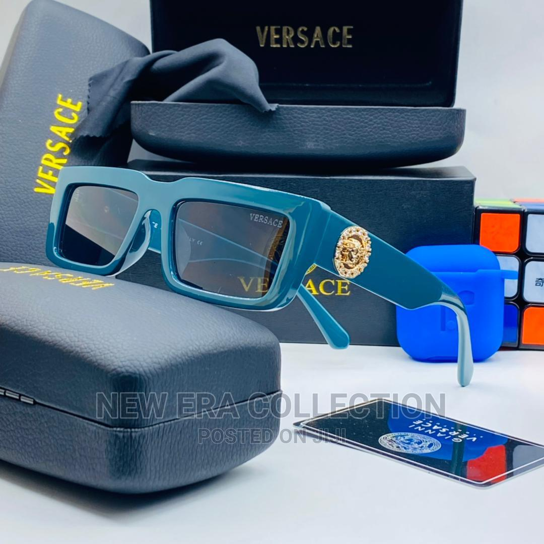 Authentic and Classic Versace   Clothing Accessories for sale in Lagos Island (Eko), Lagos State, Nigeria