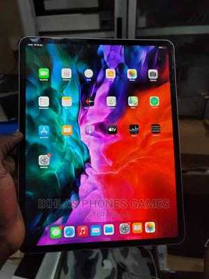 Apple iPad Pro 11 (2020) 512 GB   Tablets for sale in Lagos State, Ikeja