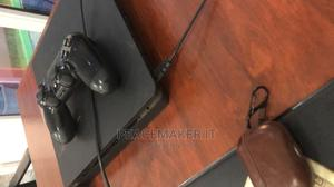 Playstation 4 Slim: Super Mint   Video Game Consoles for sale in Kwara State, Ilorin South