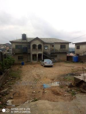 2bdrm Block of Flats in Ogba, Ojodu for Sale   Houses & Apartments For Sale for sale in Lagos State, Ojodu