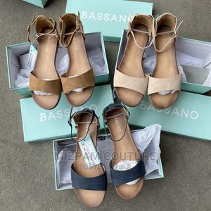 Female Sandals | Shoes for sale in Lagos State, Ikeja