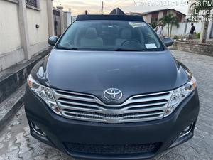 Toyota Venza 2010 Other | Cars for sale in Lagos State, Lagos Island (Eko)