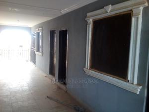 Furnished 2bdrm Block of Flats in Afolabi Estate, Adamo for Rent | Houses & Apartments For Rent for sale in Ikorodu, Adamo