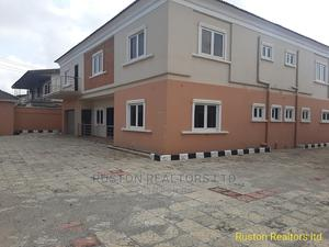 6bdrm Duplex in Old Bodija Estate, Ibadan for Sale | Houses & Apartments For Sale for sale in Oyo State, Ibadan
