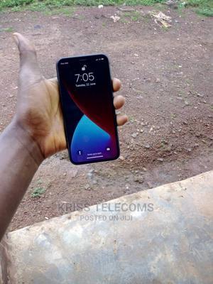 Apple iPhone 11 Pro 64 GB | Mobile Phones for sale in Osun State, Ilesa