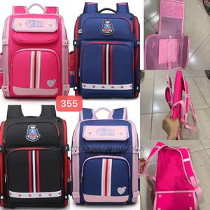 Original Stock School Bags   Bags for sale in Rivers State, Port-Harcourt