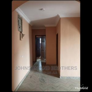 Furnished 3bdrm Block of Flats in Akilapa, Ibadan for Rent   Houses & Apartments For Rent for sale in Oyo State, Ibadan