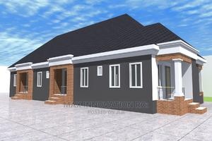 Building Plan and Construction   Building & Trades Services for sale in Edo State, Benin City