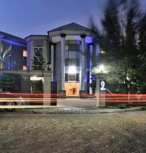 Executive Hotel Luxury, at Lekki Phase 1, Lekki | Commercial Property For Sale for sale in Lagos State, Lekki