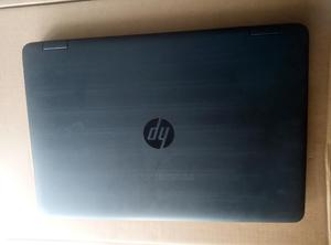 Laptop HP ProBook 650 G2 4GB Intel Core I5 HDD 500GB | Laptops & Computers for sale in Lagos State, Ikeja