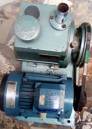 Original 22kw 30hp Electric Motor | Manufacturing Equipment for sale in Lagos State, Victoria Island