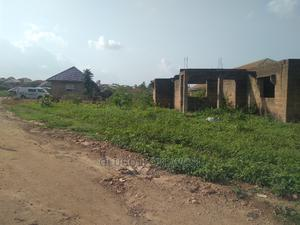 3bdrm Bungalow in Alakia for Sale | Houses & Apartments For Sale for sale in Ibadan, Alakia