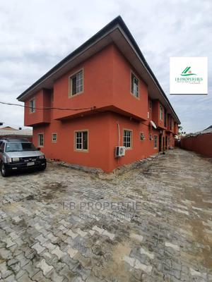 3bdrm Block of Flats in Badore, Lekki Phase 2 for Rent   Houses & Apartments For Rent for sale in Lekki, Lekki Phase 2