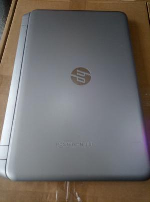 Laptop HP Envy 15t 16GB Intel Core I7 SSD 256GB   Laptops & Computers for sale in Lagos State, Lekki