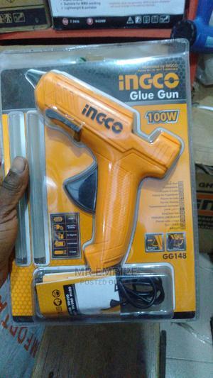 INGCO Glue Gun   Electrical Hand Tools for sale in Lagos State, Lagos Island (Eko)