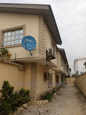 2bdrm Apartment in Ologolo, Lekki for rent | Houses & Apartments For Rent for sale in Lagos State, Lekki