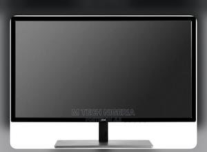 32inches 2k Resolution | Computer Monitors for sale in Lagos State, Ikeja