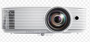 Optoma(3700(X309st)Short Throw Projector | TV & DVD Equipment for sale in Lagos State, Ikeja