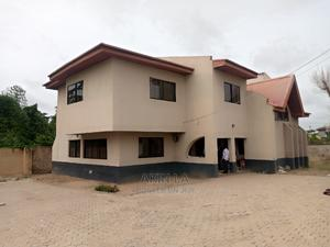 5bdrm Duplex in Main Oluyole Estate, Ibadan for Sale   Houses & Apartments For Sale for sale in Oyo State, Ibadan