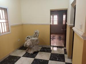 3bdrm Bungalow in Lokogoma for Rent   Houses & Apartments For Rent for sale in Abuja (FCT) State, Lokogoma