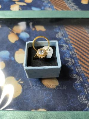 Ashake Gold Steel | Wedding Wear & Accessories for sale in Delta State, Warri