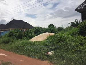 50ft by 100ft for Sale   Land & Plots For Sale for sale in Edo State, Benin City