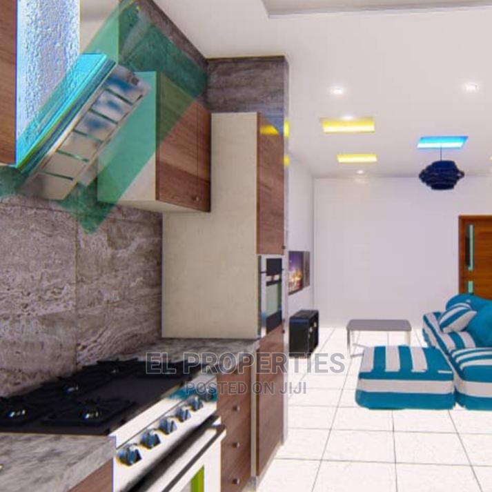 Studio Apartment in Ikate for Sale | Houses & Apartments For Sale for sale in Ikate, Lekki, Nigeria