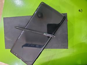 Samsung Galaxy Note 8 64 GB Black | Mobile Phones for sale in Ekiti State, Ado Ekiti