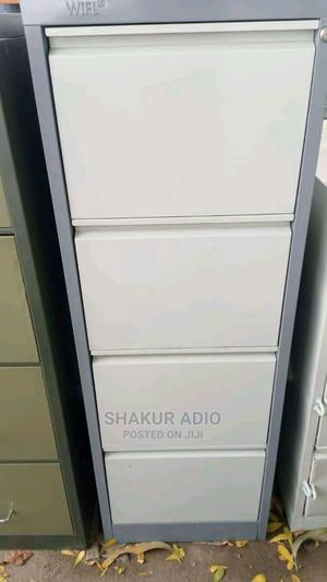 Iron Cabinets   Furniture for sale in Lagos State, Mushin