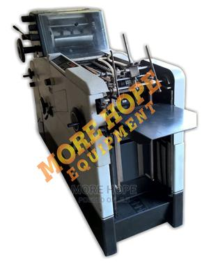 Printing Machines 211 and 311 | Printing Equipment for sale in Lagos State, Mushin